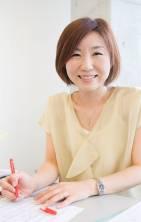 山田ひろ子